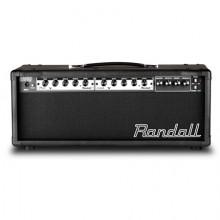 Гитарный усилитель Randall RM50HB