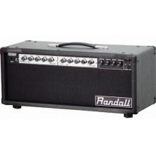 Гитарный усилитель Randall RM50HB2