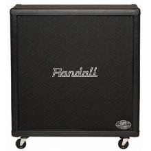 Гитарный кабинет Randall RS412KH100