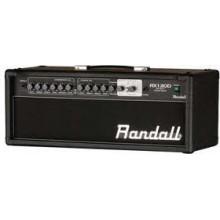 Гитарный усилитель Randall RX120DH-E
