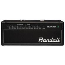 Гитарный усилитель Randall RX120RH-E