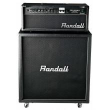 Гитарный стек Randall RX120RHS-E