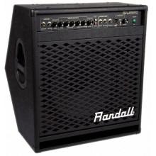 Басовый комбик Randall RX125BM-E