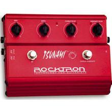 Гитарная педаль Rocktron Tsunami Chorus
