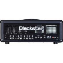 Гитарный усилитель Blackstar Series One 104EL34 (S1-104EL34)