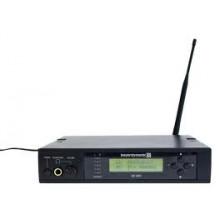 Радиосистема Beyerdynamic SE 900  850-874 MHz
