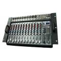 Микшерный пульт Soundking SKAS1602BD