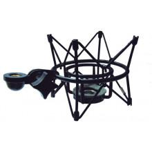 Микрофонный держатель-паук Soundking SKEE209B