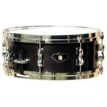 Малый барабан Tama SLS55-CCC