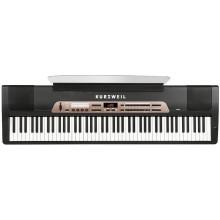 Цифровое пианино Kurzweil SP2XS