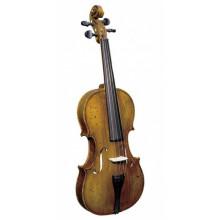 Скрипка Strunal 270