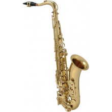 Тенор-саксофон Maxtone SXC-51T/L