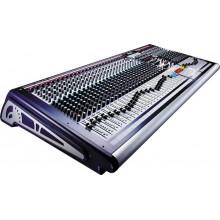 Микшерный пульт Soundcraft GB4-32