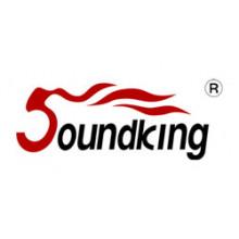 Микрофон Soundking SKEH002