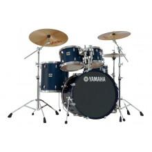 Ударная установка Yamaha Stage Custom Birch - DBM
