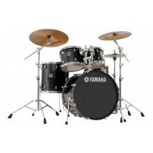Ударная установка Yamaha Stage Custom Birch - RB