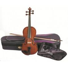 Скрипка Stentor 1400/F (комплект)