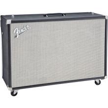 Гитарный кабинет Egnater Super-Sonic 60 212 Enclosure
