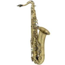 Альт-саксофон P.Mauriat System-76 DK