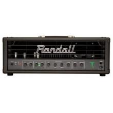 Гитарный усилитель Randall T2H-E