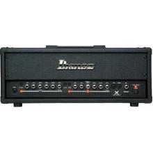 Гитарный усилитель Ibanez TBX150H