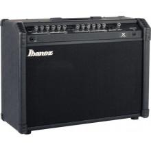 Гитарный комбик Ibanez TBX150R