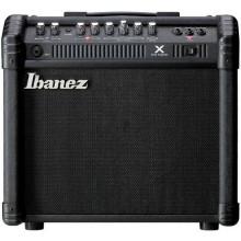 Гитарный комбик Ibanez TBX30R