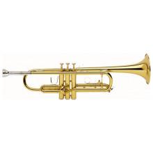 Труба Bach TR300H