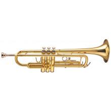 Труба Bach TR600