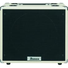 Гитарный кабинет Ibanez TSA112C
