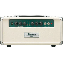 Гитарный усилитель Ibanez TSA15H