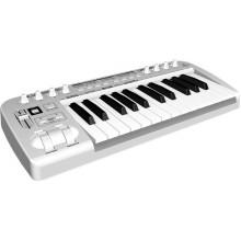 MIDI-клавиатура Behringer UMX25