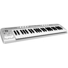 MIDI-клавиатура Behringer UMX49