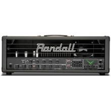 Гитарный усилитель Randall V2H-E