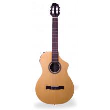 Электроакустическая гитара Line6 Variax Acoustic 300 Nylon