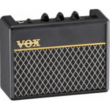 Басовый комбик Vox AC1 Rhythm Vox Bass