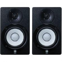 Активный студийный монитор Yamaha HS50M
