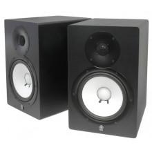 Активный студийный монитор Yamaha HS80M