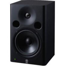 Активный студийный монитор Yamaha MSP7 Studio