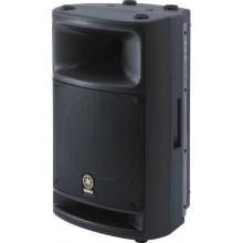 Активная акустическая система Yamaha MSR400