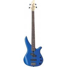Бас-гитара Yamaha RBX170 DBM