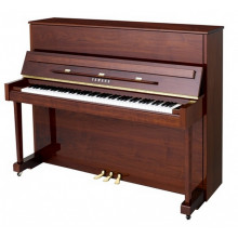 Акустическое пианино Yamaha U1 PDAW