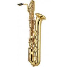 Баритон-саксофон Yamaha YBS-32