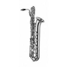 Баритон-саксофон Yamaha YBS-62S