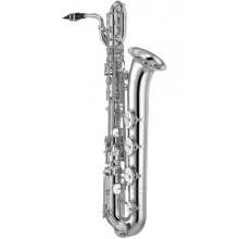 Баритон-саксофон Yamaha YBS-32S