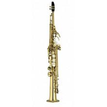 Сопрано-саксофон Yamaha YSS-475II