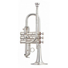Труба Yamaha Custom YTR-9710