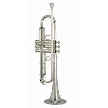 Труба Yamaha Custom YTR-8310ZS