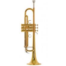 Труба Yamaha Custom YTR-8335LA