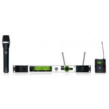 Радиосистема AKG DMS700 V2